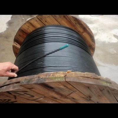 广西光缆,广西光纤,广西多模光缆,广西长飞光缆,厂家直销