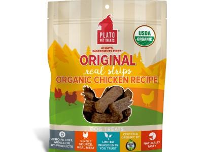 广西塑料宠物狗粮食品包装袋 批发狗粮猫粮包装袋