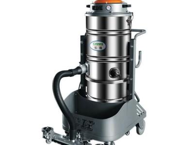 柳州工业吸尘器  南宁干湿两用吸尘器CH-G136厂家直供