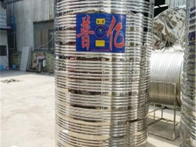 广西不锈钢水箱厂家 供应不锈钢保温水箱 304不锈钢保温水箱报价