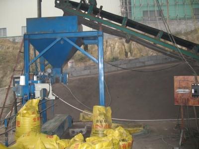广西柳州电子秤 LCS-50电子定量包装秤 厂家直销