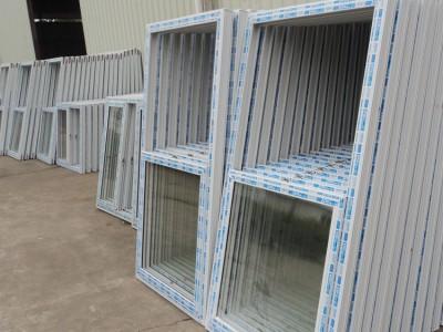 广西活动房厂家批发 活动房窗户厂家批发 活动房推拉窗户供应商