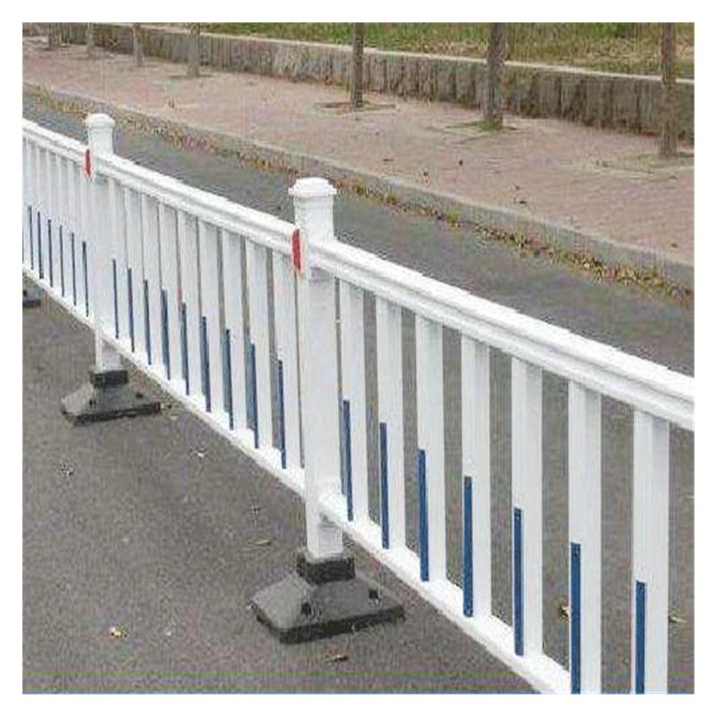 市政护栏生产厂 市政道路护栏批发 市政护栏一米价钱