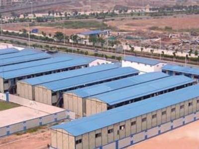 玉林活动板房订做 厂家直销 活动板房加工厂 活动板房批发