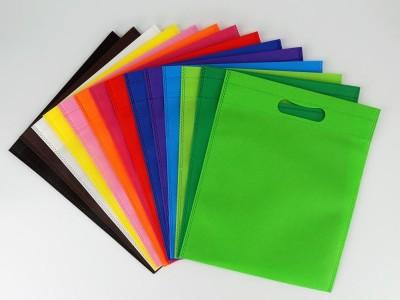 广西无纺布袋批发 无纺布袋生产厂家 定制无纺布袋价格