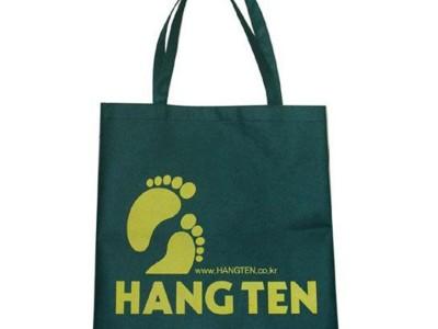 厂家直销100g无纺布袋 无纺布袋 手提袋批发定制 环保购物广告袋