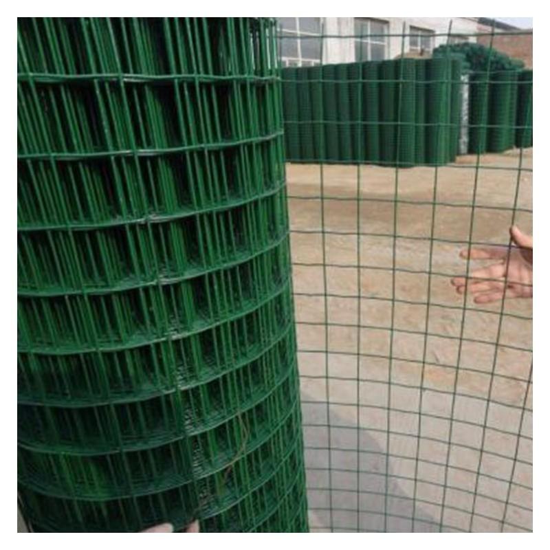广西果园围栏批发 果园围栏生产厂家 果园围栏价格