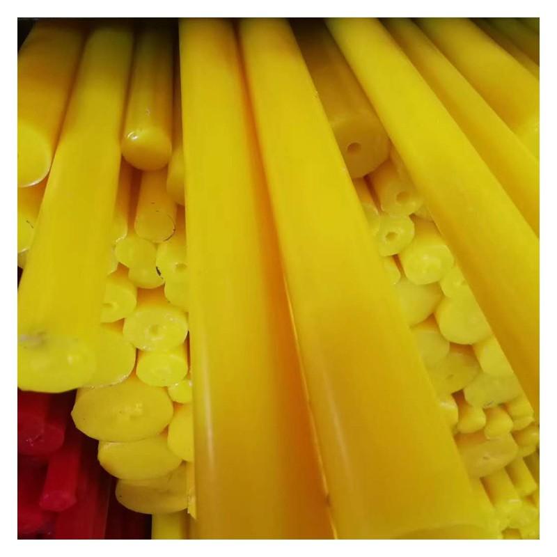 PU聚氨酯板 广西PU棒 生产厂家