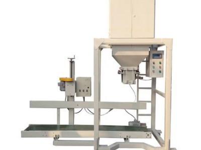 广西包装称厂家 小型电子定量包装称 包装称定制