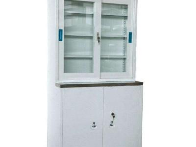 药品柜 实验室药品柜 多功能药品柜