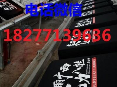 南宁广告衫印字,不掉色