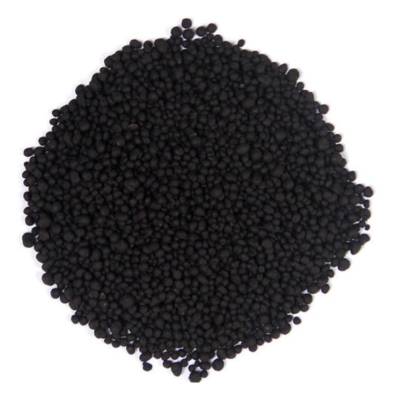 广西颗粒肥料 颗粒肥料厂家供应 土壤改良肥料批发