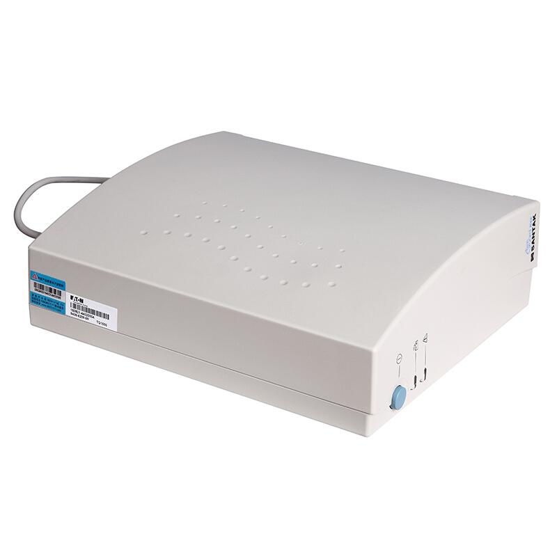 广西UPS供应商 山特UPS TG1000 山特TG1000