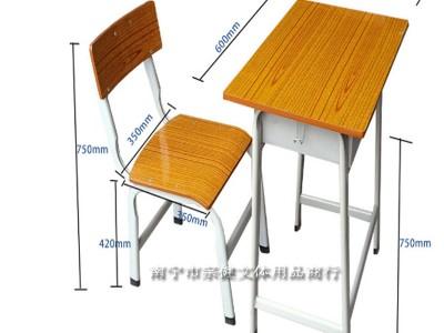 广西批发课桌椅的地方