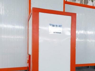 广西木柴加热炉定做 烤箱燃柴炉头价格 流水线燃柴炉头生产厂家