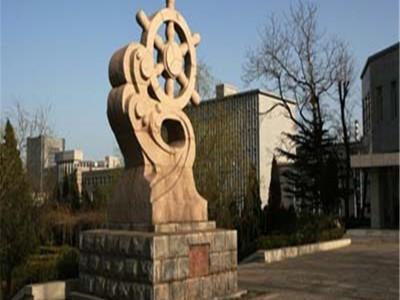玻璃钢雕塑生产厂家 玻璃钢雕塑价格  来图定做
