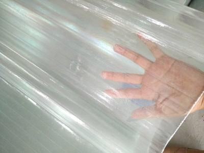 彩光瓦,树脂合成瓦,透明瓦生产厂家