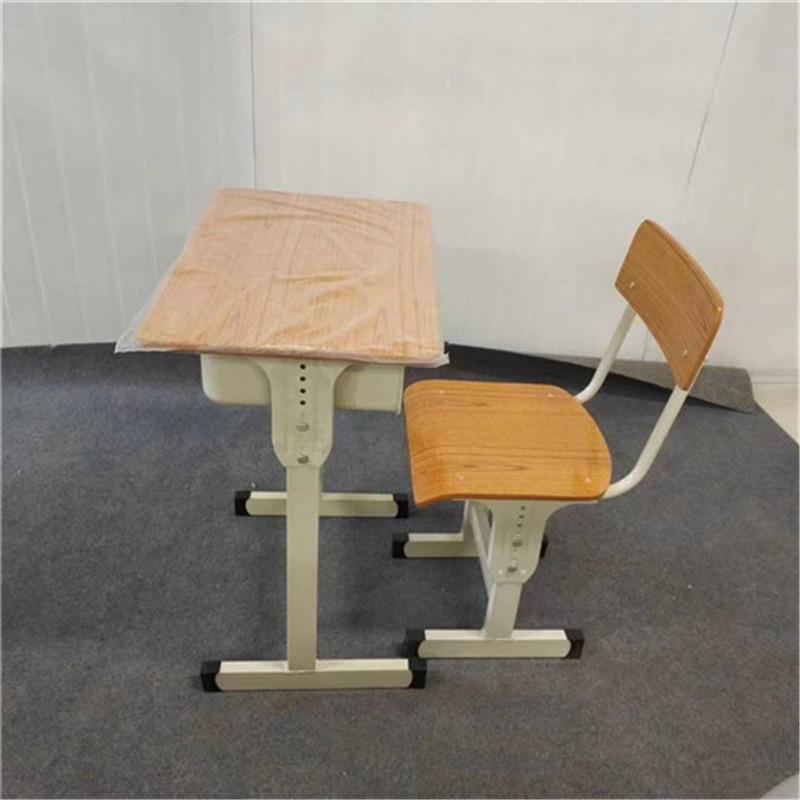 广西课桌椅价格   固定/升降课桌椅价格