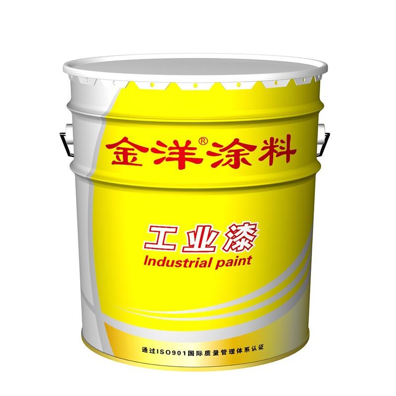 500度600度700度有机硅耐高温防腐涂料