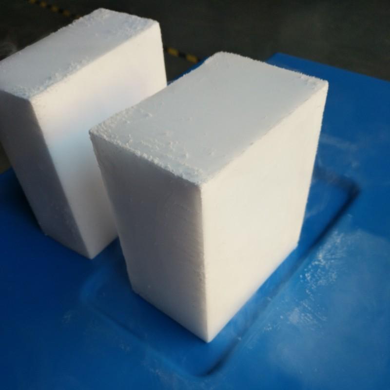 干冰 食品级干冰食用干冰餐饮干冰清洗干冰冒烟干冰环保干冰干冰厂家