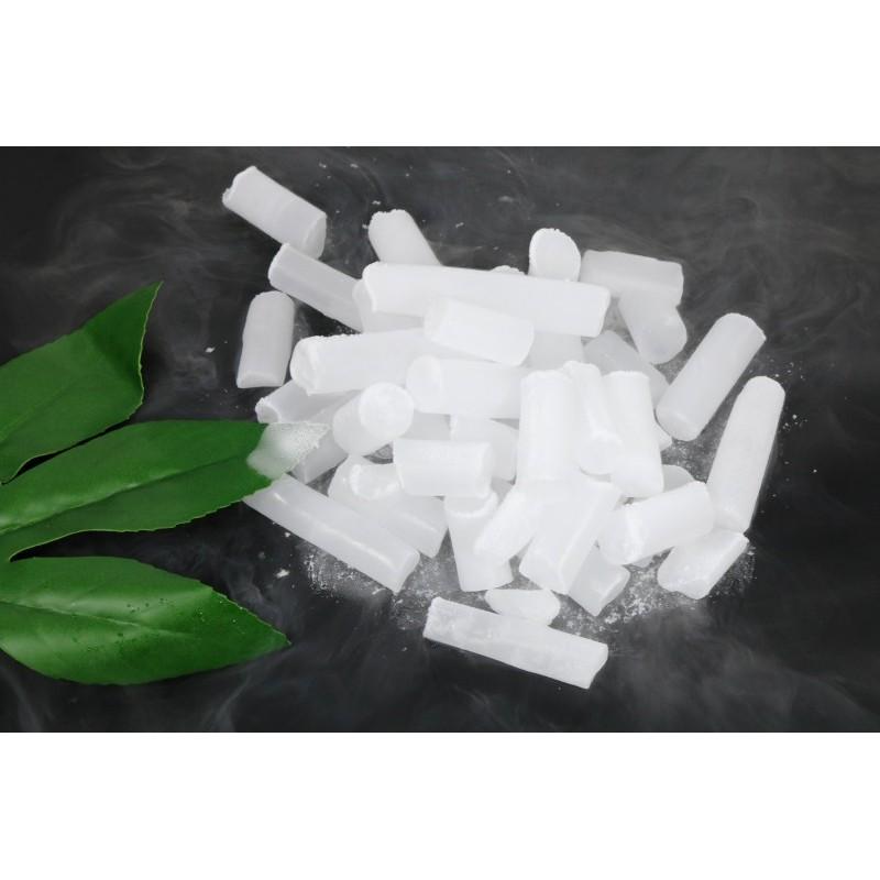 安顺干冰批发厂家直销价格 各种形态的干冰 高纯度干冰