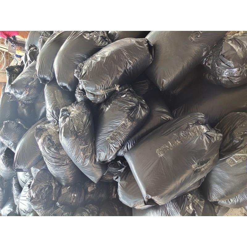 广西泥炭土厂家  供应园林市政府项目  改善土壤泥炭土  泥炭土报价 泥炭土批发