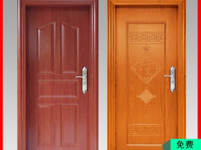 桂林市金大吉房间门  桂林不锈钢房间门 卧室门 室内门