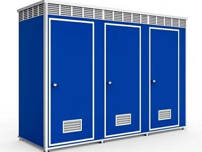 防城港移动厕所厂家 移动卫生间 移动环保厕所 移动厕所报价