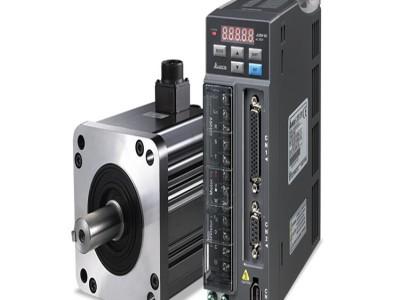 台达交流伺服驱动器ASDA-B2   台达广西总代直销