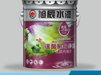 广西内墙漆价格 工程漆生产厂家 家装漆批发 墙固辅料