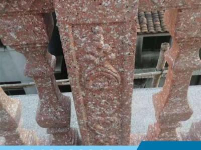 广西天然真石漆批发 岩片漆 金片漆厂家 彩砂真石漆价格