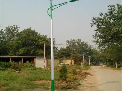 河池市哪里有户外照明灯杆卖 ,太阳能道路照明