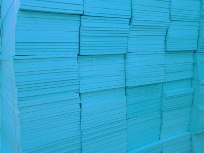 万渠通挤塑板 南宁挤塑板价格 挤塑板批发