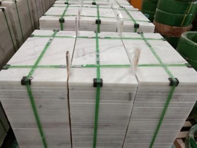 天然大理石供应 工程石材批发厂家