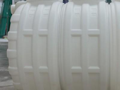 PE化粪池 水塔批发 塑料化粪池 热销化粪池批发 玉林化粪池