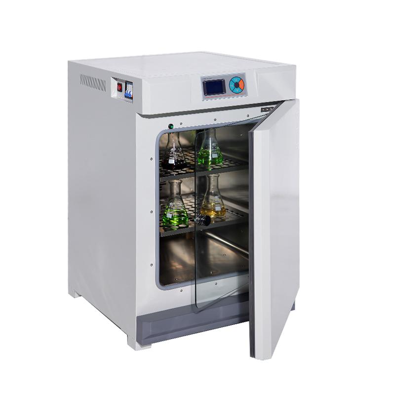 电热恒温培养箱 实验室箱体设备