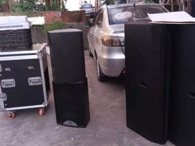 南宁舞台设备租赁 舞台音响设备租赁 缤国舞台设备租赁公司