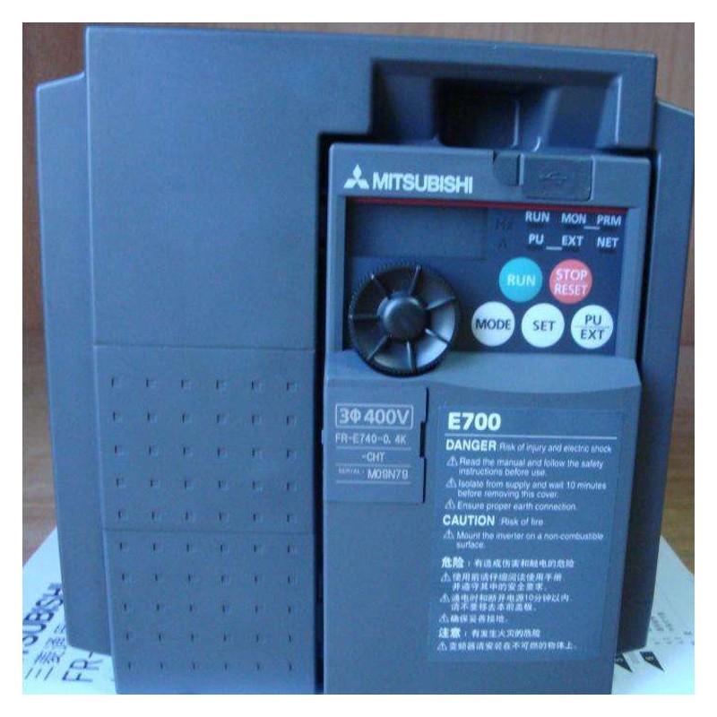 二手变频器出售 奥浩二手变频器交易 大量供应二手变频器