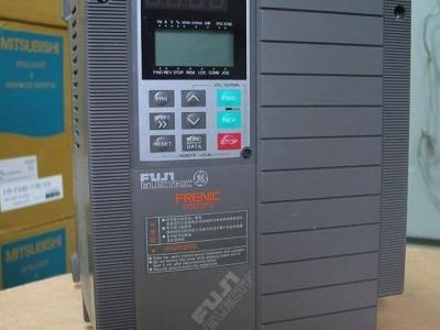 二手变频器价格 供应各品牌二手变频器 高密二手变频器