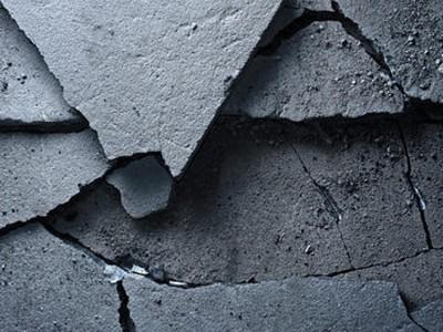 广西沥青批发 防腐沥青生产厂家 沥青涂料批发价格