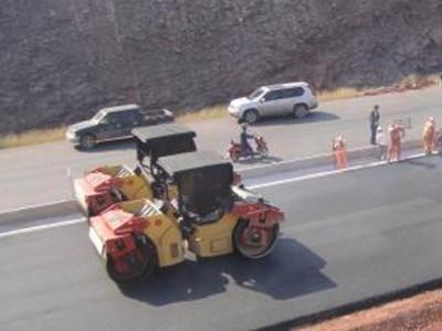梧州沥青批发 沥青混凝土生产厂家 煤焦沥青厂家报价