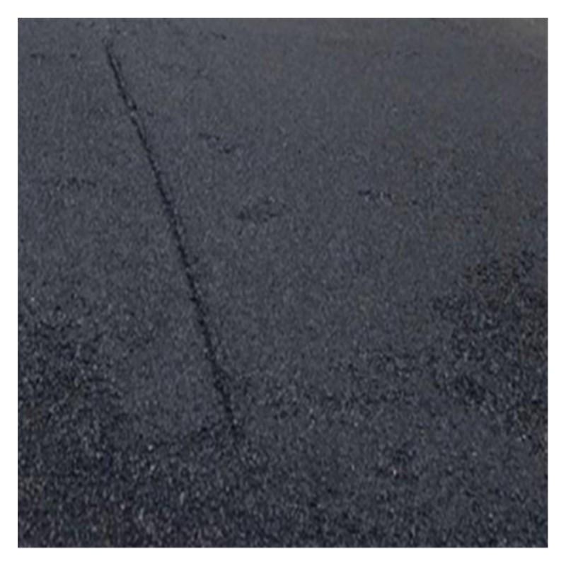 广西石油沥青 广西沥青铺路 石油沥青厂家  石油沥青价格