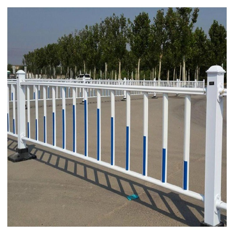 南宁市政道路护栏供应商    市政道路护栏价格   广西市政道路护栏批发   厂家直销
