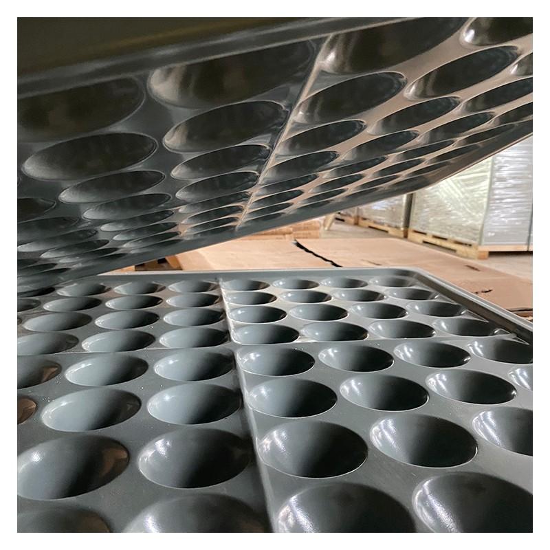 南宁通风地板 全钢通风防静电通风地板 现货供应可定制