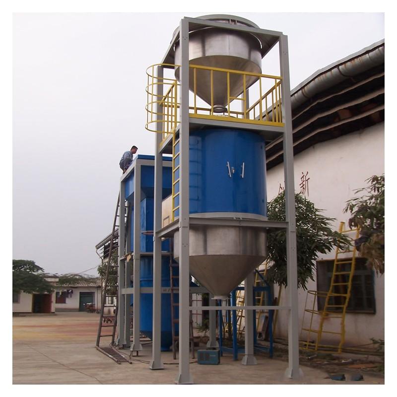蔗汁秤 新型蔗汁自动秤 蔗汁秤生产厂家 华星衡器 厂家直销