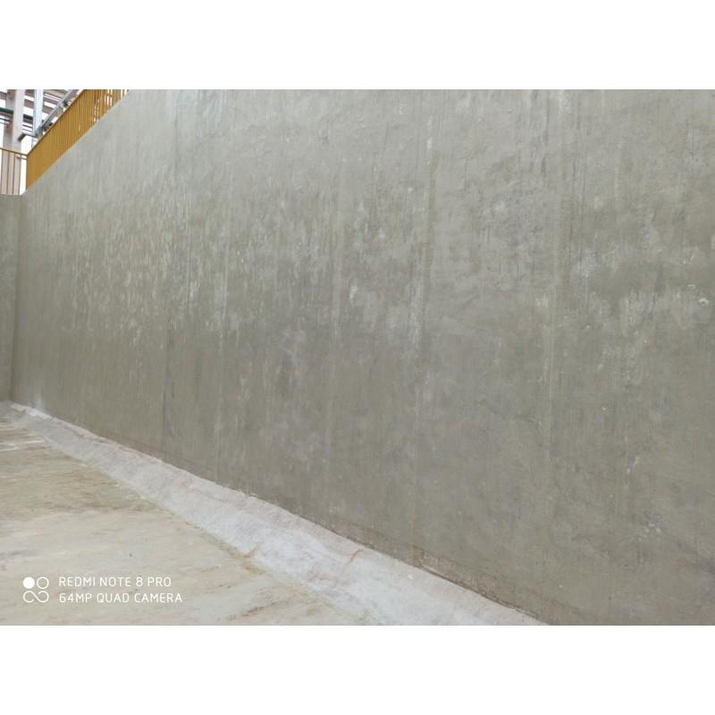 化工厂地坪漆防腐 承接全国玻璃钢防腐工程  混凝土玻璃钢防腐工程