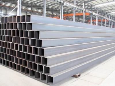 广西钢结构 钢结构工程 钢结构安装加工定制等服务