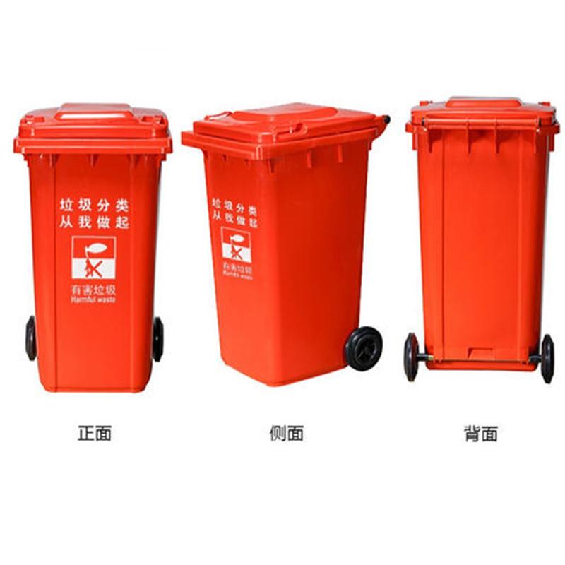 广西购买四分类垃圾桶的地方
