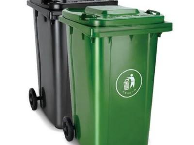 塑料桶_塑料垃圾桶