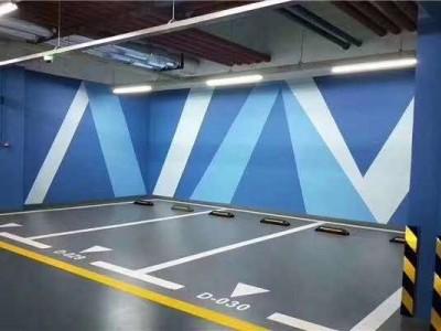 广西水性环氧地坪漆工厂-柳州水性环氧地坪漆价格